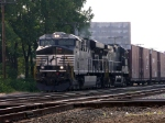 NS 7620